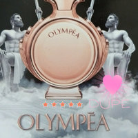 Paco Rabanne Olympéa Eau de Parfum Spray uploaded by Robyn D.