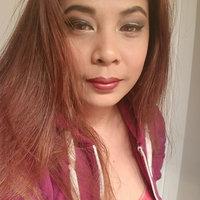 SHANY 'Woke Up Like This' Makeup Kit - Eye Shadows, Blushes, Mascara, and Applicators uploaded by Gael L.