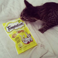 Whiskas Temptations  Cat Treats uploaded by Taylor S.