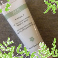 REN Evercalm(TM) Ultra Comforting Rescue Mask 1.7 oz/ 50 mL uploaded by karina u.