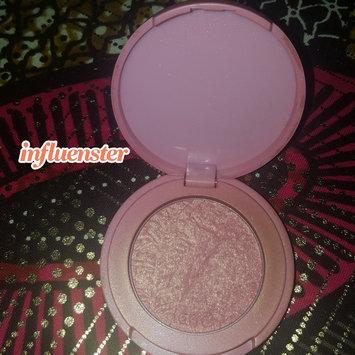 tarte Amazonian Clay 12-Hour Blush uploaded by Karen M.