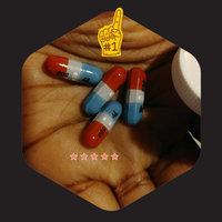Tylenol® Rapid Release Gels uploaded by LaLa W.