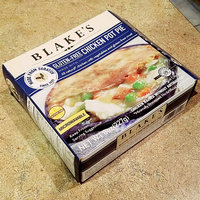 Blake's All Natural Foods Blake's All Natural Gluten Free Chicken Pot Pie 8 oz uploaded by Kimberly D.