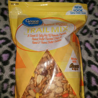 Great Value Peanut Butter Trail Mix, 26 oz uploaded by Carolyn H.