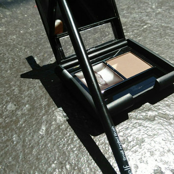 e.l.f. Eyebrow Kit uploaded by Kay D.