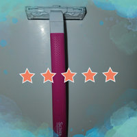Schick Twin for Women Disposable Razors uploaded by Lidia R.