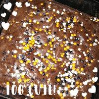 Pillsbury Halloween Funfetti Premium Brownie Mix 13 x 9 Pan Size uploaded by Shana S.