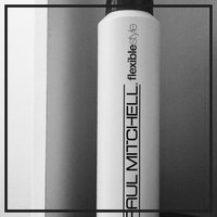 Paul Mitchell Sculpting Foam uploaded by Ashley T.