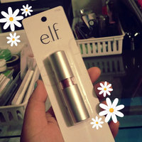e.l.f. Essential Lipstick uploaded by Joy P.