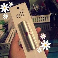 e.l.f. Essential Lipstick uploaded by Joy P.