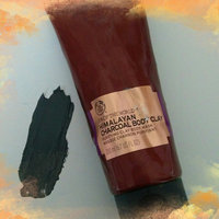 THE BODY SHOP® Spa of the World™ Himalayan Charcoal Body Clay uploaded by Elise V.