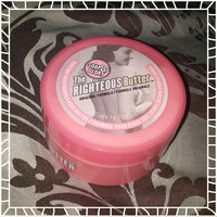 Soap & Glory The Righteous Body Butter uploaded by Carolyn H.