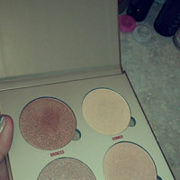 Anastasia Beverly Hills Glow Kits uploaded by Michelle G.