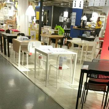 IKEA uploaded by Daniela G.