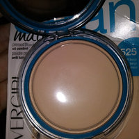 COVERGIRL Clean Pressed Powder uploaded by Jeanne K.