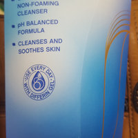 Differin® Balancing Cleanser 4 fl. oz. Box uploaded by Holleen D.