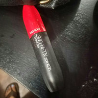 Revlon Ultimate All-In-One Mascara uploaded by sandy m.