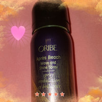 Oribe Après Beach Wave and Shine Spray uploaded by Shoba R.