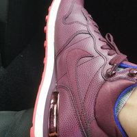 Nike uploaded by Dianne P.