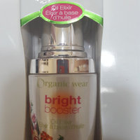 Physicians Formula Organic Wear Bright Boost Oil Elixir uploaded by Holleen D.