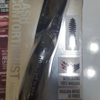 Physicians Formula Organic wear® 100% Natural Origin Jumbo Lash Mascara uploaded by Holleen D.