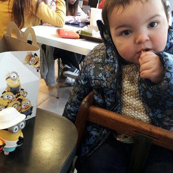 McDonald's uploaded by dangelis a.