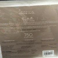 Wamsutta® Dream Zone® 750-Thread-Count PimaCott® King Sheet Set in White uploaded by amanda h.