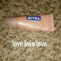 NIVEA A Kiss Of Shine Lip Gloss uploaded by Madison W.