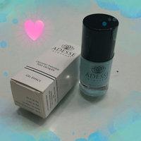 Adesse New York Organic Infused Nail Polish uploaded by JULIANNA C.