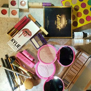 Kylie Cosmetics Kylie Lip Kit uploaded by Karen W.