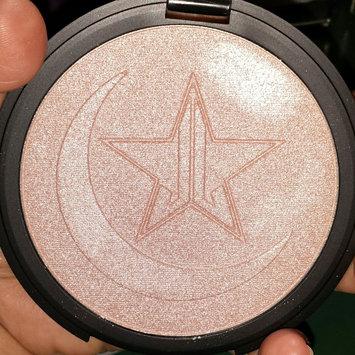 Jeffree Star Skin Frost uploaded by Angelica R.