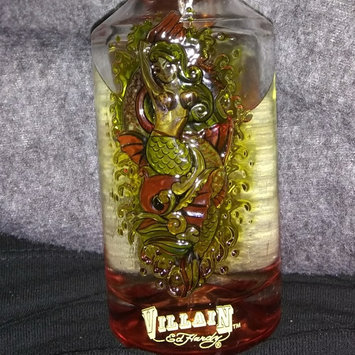Ed Hardy Villain Eau de Parfum Spray for Women uploaded by Chelsea C.
