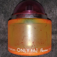 Only Me Passion - 3.3 oz EDP Spray uploaded by Chelsea C.