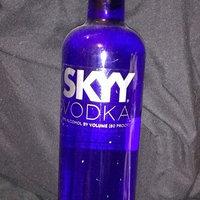 Skyy Vodka  uploaded by Chelsea C.
