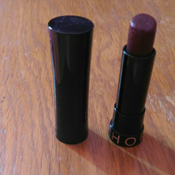 SEPHORA COLLECTION Rouge Cream Lipstick uploaded by Alexandrescu M.