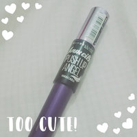 Maybelline The Falsies Push Up Angel™ Waterproof Mascara uploaded by Clara María V.