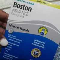 Boston Advance Care Kit uploaded by Orietta A.