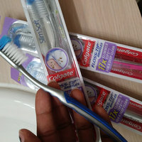 Colgate® SlimSoft™ PRO TIP Toothbrush Soft uploaded by Michayla O.