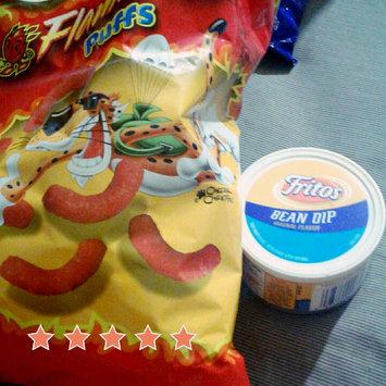 Photo of Fritos Original Flavor Bean Dip uploaded by Maria P.