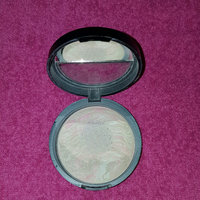 Laura Geller Beauty Laura Geller Balance-n-Brighten uploaded by Xan S.