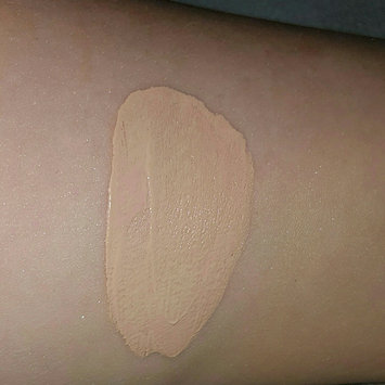 Photo of bareMinerals COMPLEXION RESCUE Tinted Hydrating Gel Cream uploaded by Xan S.
