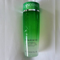Lancôme Energie de Vie The Smoothing & Plumping Pearly Lotion 6.7 oz uploaded by Ivanna Jane T.