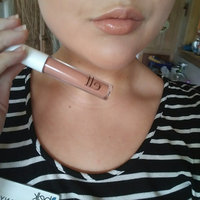 e.l.f. Lip Gloss Pink .08 floz, Natural uploaded by Brittany W.