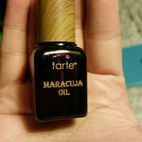 tarte Maracuja Oil Rollerball uploaded by member-b03aabd9a
