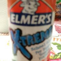 Elmer's XTREME School Glue8oz uploaded by Jeanette H.