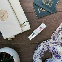 L'Oréal Paris Revitalift Bright Reveal SPF 30 Moisturizer uploaded by TLTRAVEL  .