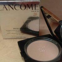 Lancôme DUAL FINISH - Versatile Powder Makeup uploaded by Ana H.