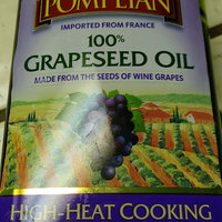 Pompeian 100% Grapeseed Oil uploaded by Jeanette H.
