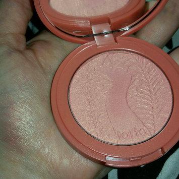 tarte Amazonian Clay 12-Hour Blush uploaded by Nikki D.