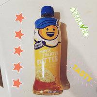Kernel Season's Butter Flavor Popping Oil uploaded by Penny G.